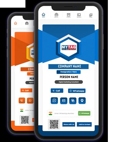 MyTag-Digital-Visiting-Card-Mini-Website.png